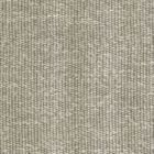 BOWIE Pebble 223 Norbar Fabric