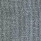 BOWIE Platinum 936 Norbar Fabric