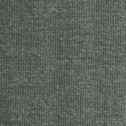BOWIE Shale 952 Norbar Fabric