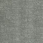 BOWIE Stone 928 Norbar Fabric