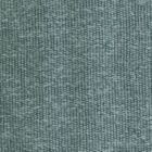 BOWIE Storm 488 Norbar Fabric
