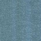 BOWIE Stream 495 Norbar Fabric