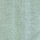 BOWIE Zen 419 Norbar Fabric