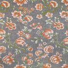 CL 0005 36430 VICTORIA Corallo Scalamandre Fabric