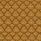 CL 0007 26714A RONDO FR Sienna Brown Scalamandre Fabric