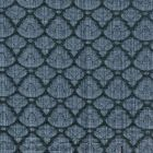 CL 0018 26714A RONDO FR Blue Navy Scalamandre Fabric