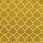 CL 0021 26714A RONDO FR Oro Scalamandre Fabric