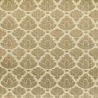 CL 0022 26714 RONDO Perla Scalamandre Fabric