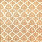 CL 0023 26714 RONDO Salmone Scalamandre Fabric