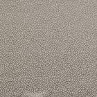 CUBBING 1 DESERT Stout Fabric