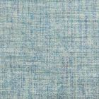 DAROFF 2 Harbor Stout Fabric