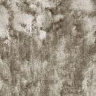 F0650/17 CRUSH Latte Clarke & Clarke Fabric