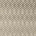 F0872/05 REGGIO Linen Clarke & Clarke Fabric