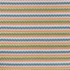 F1026/05 SIERRA Multi Clarke & Clarke Fabric