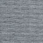 F1052/01 ALDO Charcoal Clarke & Clarke Fabric