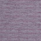 F1052/07 ALDO Violet Clarke & Clarke Fabric