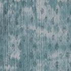 F1339/04 SIROCCO Kingfisher Clarke & Clarke Fabric