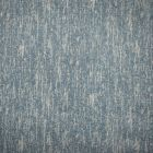 F1544 River Greenhouse Fabric