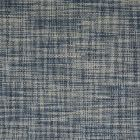 F1979 Storm Greenhouse Fabric