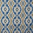 F1990 Blue Greenhouse Fabric