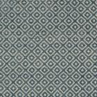 F2716 Ocean Greenhouse Fabric