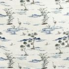 F2718 River Greenhouse Fabric