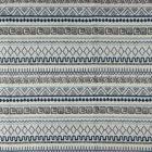 F2722 Sea Greenhouse Fabric