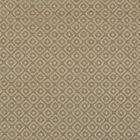 F2758 Taupe Greenhouse Fabric