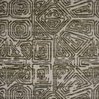 F2762 Mushroom Greenhouse Fabric