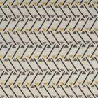 F2765 Saffron Greenhouse Fabric
