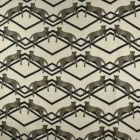 F2766 Black Greenhouse Fabric