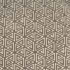 F2771 Ash Greenhouse Fabric