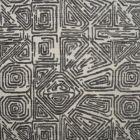 F2780 Grey Greenhouse Fabric