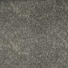 F2782 Noir Greenhouse Fabric