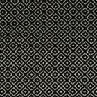 F2793 Jet Greenhouse Fabric