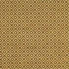 F2810 Topaz Greenhouse Fabric