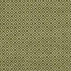 F2815 Lilypad Greenhouse Fabric