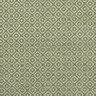F2822 Aloe Greenhouse Fabric