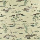 F2825 Bamboo Greenhouse Fabric