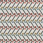 F2836 Primrose Greenhouse Fabric
