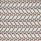 F2838 Cayenne Greenhouse Fabric