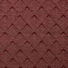 F2843 Merlot Greenhouse Fabric