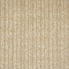F3141 Parchment Greenhouse Fabric