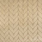 F3158 Wheat Greenhouse Fabric