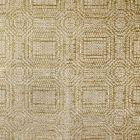 F3162 Flax Greenhouse Fabric