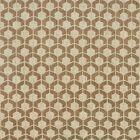 F3170 Beige Greenhouse Fabric