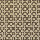 F3171 Stone Greenhouse Fabric
