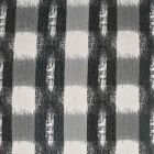F3211 Storm Greenhouse Fabric