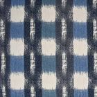 F3244 Atlantic Greenhouse Fabric