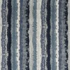 F3254 Ocean Greenhouse Fabric